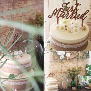 Décoration botanique, showroom, spiritus naturae