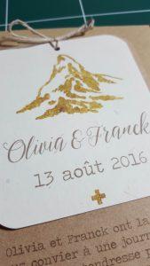 Mariage à Zermatt FINAL 8-1