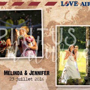 Melinda & Jennifer remerciement 1-1