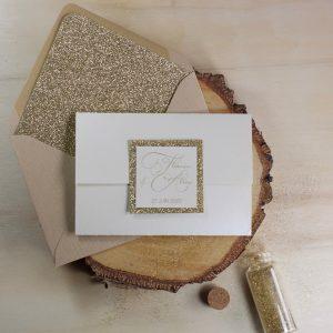 faire-part-mariage-collection-paillette-doré-or-chic-élégant-irisé-invitation-wedding-spiritus-naturae