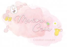 Manou Créa